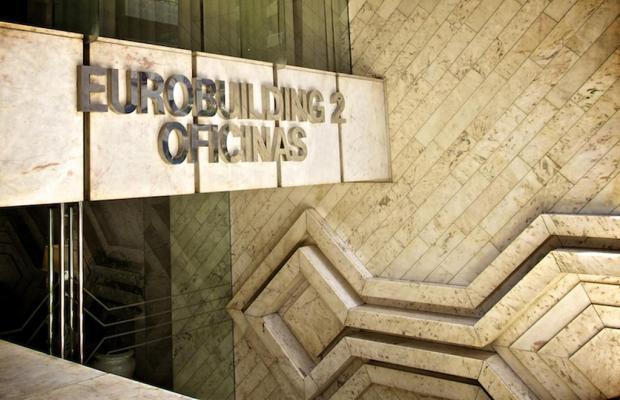 фото Eurobuilding 2 изображение №22