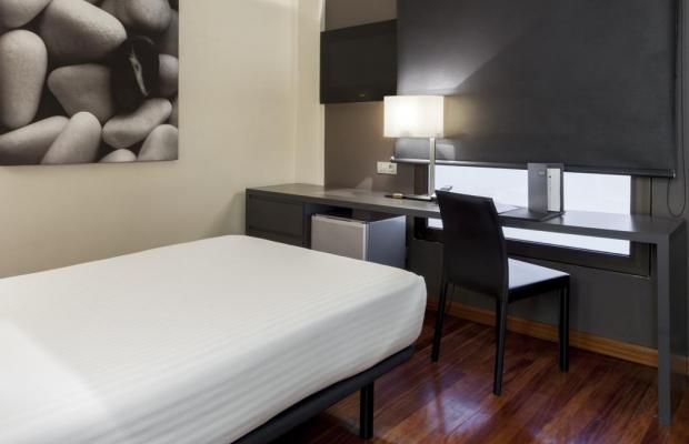 фото отеля AC Hotel General Alava изображение №17