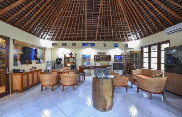 фото Villa Almarik изображение №14