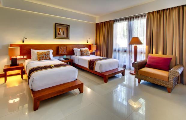 фотографии Rama Beach Resort and Villas изображение №40