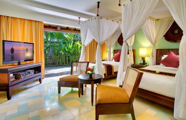 фото отеля Rama Beach Resort and Villas изображение №33