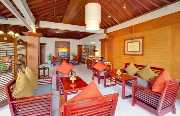 фото Rama Beach Resort and Villas изображение №26