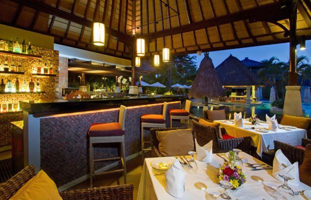 фотографии отеля Rama Beach Resort and Villas изображение №23