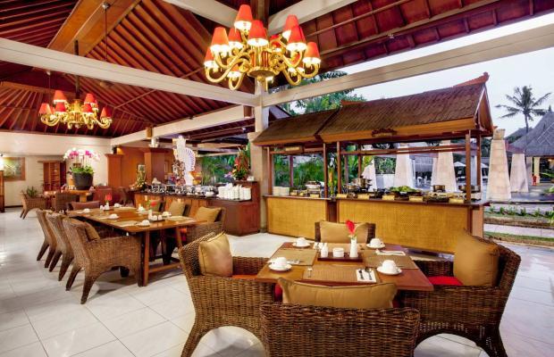 фото отеля Rama Beach Resort and Villas изображение №13