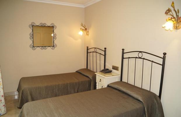 фотографии отеля Caballero Errante изображение №3