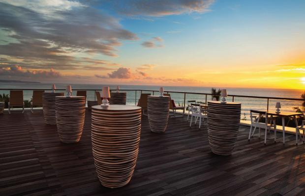 фото Sheraton Bali Kuta Resort изображение №50