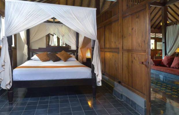 фото Desa Dunia Beda Beach Resort изображение №22