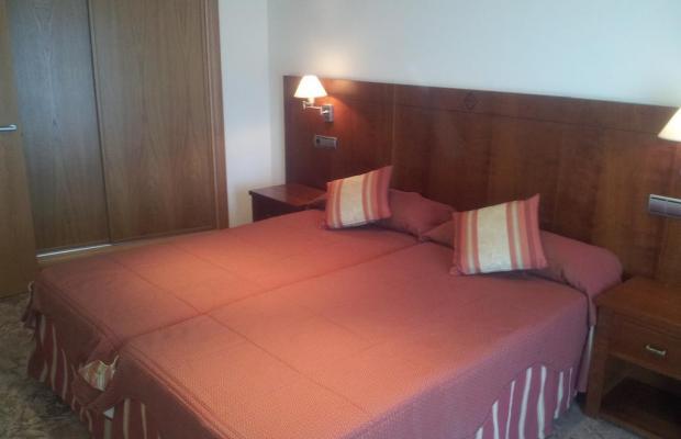 фотографии отеля CazorlaPueblo Alojamiento & Turismo изображение №7