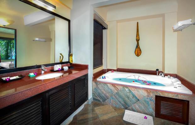 фото Jamahkiri Resort & Spa изображение №34