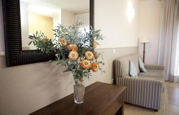 фото отеля Apartamentos las Dunas изображение №17