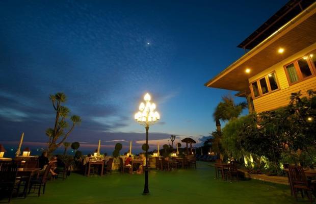 фото Ko Tao Resort изображение №18