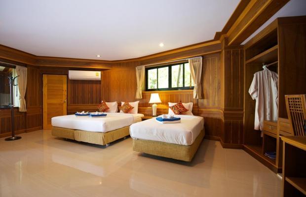 фото отеля Ko Tao Resort изображение №5