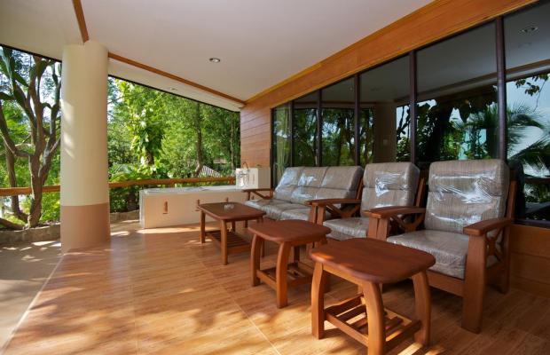 фотографии Ko Tao Resort изображение №4