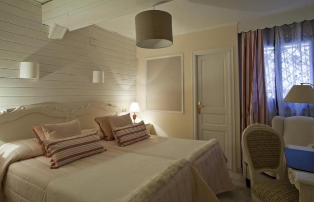 фотографии отеля El Ciervo изображение №3