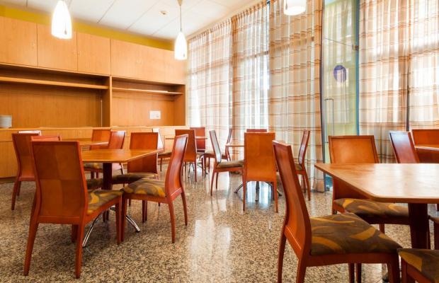 фото MC Villa De Pinto (ex. Egido Villa de Pinto) изображение №10