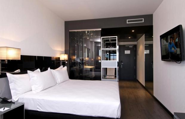 фотографии AC Hotel Atocha изображение №44