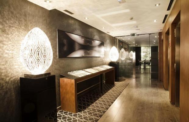 фотографии AC Hotel Atocha изображение №36