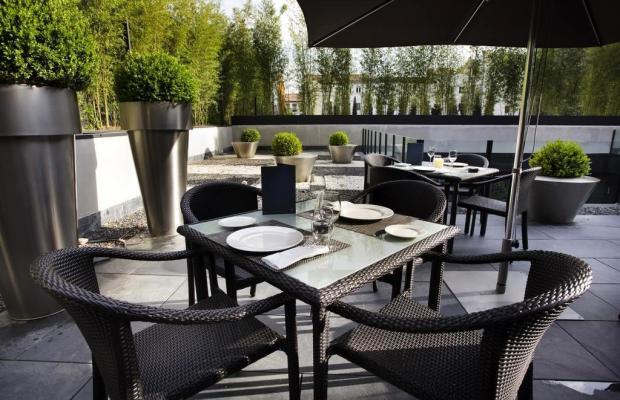 фотографии AC Hotel Atocha изображение №32