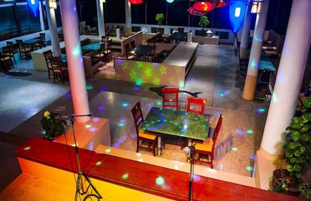 фото отеля Koh Tao Montra Resort изображение №33