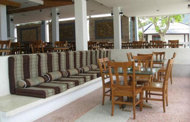 фотографии Koh Tao Montra Resort изображение №12