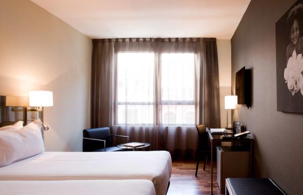фотографии AC Hotel Avenida de America изображение №36