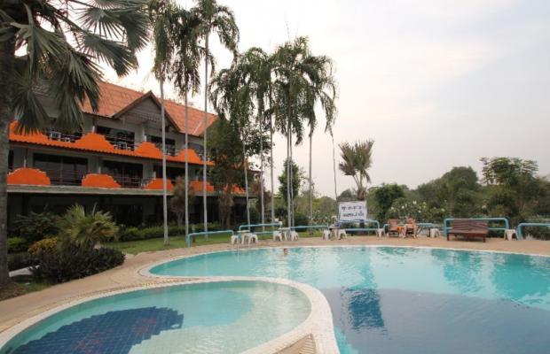 фото Duenshine Resort изображение №22