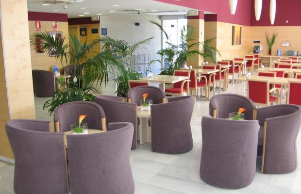 фотографии Holiday Inn Express Alcorcon изображение №12