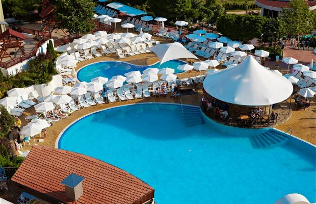 фотографии отеля Bella Vista Beach Club (Бела Виста Бич Клуб Резорт) изображение №7