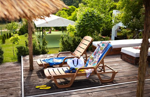 фото отеля Bella Vista Beach Club (Бела Виста Бич Клуб Резорт) изображение №5