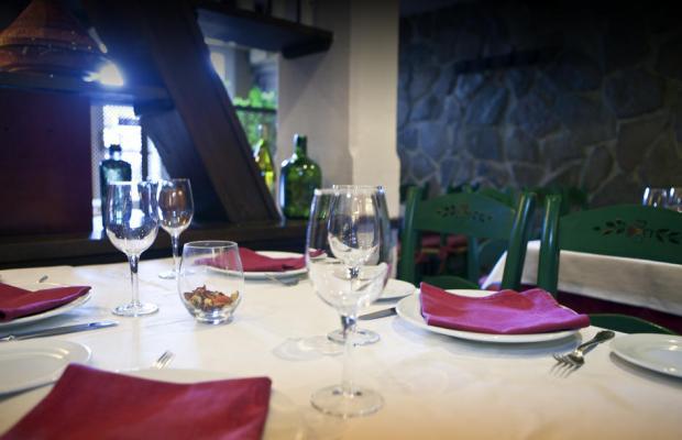 фото отеля Telecabina изображение №21