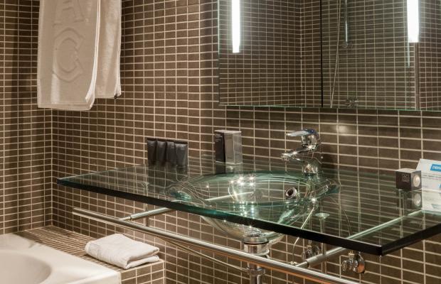 фото отеля AC Hotel La Finca изображение №45