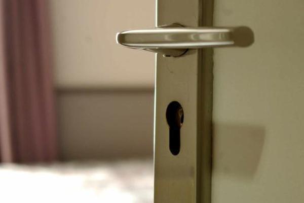 фото отеля Sercotel Urbis Centre изображение №17