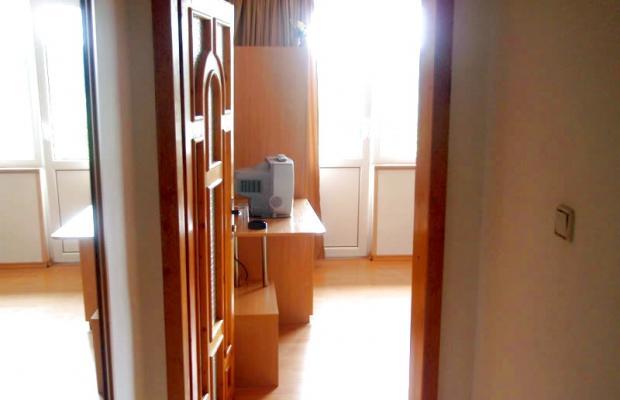 фотографии отеля Tihia Kut изображение №7