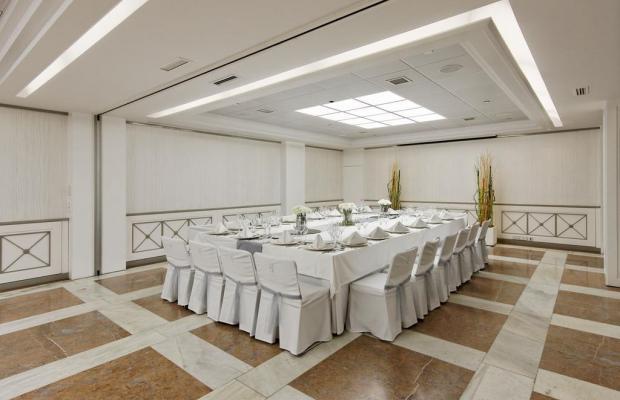 фото отеля Best Western Hotel Mayorazgo (ex. Mayorazgo) изображение №13