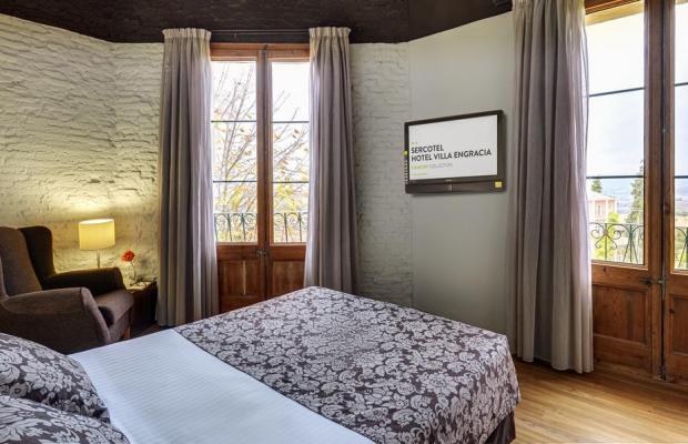 фотографии Villa Engracia изображение №20