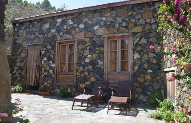 фото Casas Rurales La Pestilla изображение №14