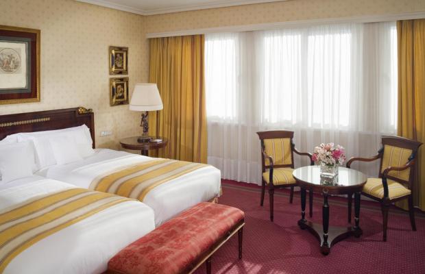 фото отеля Melia Castilla изображение №21