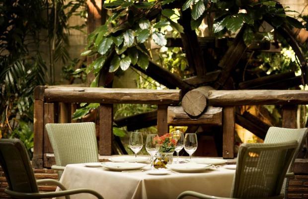 фото отеля Melia Castilla изображение №17