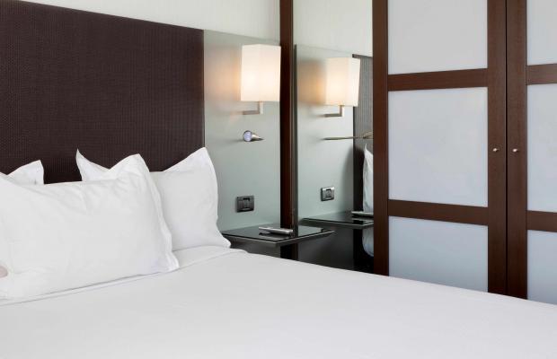 фото AC Hotel San Sebastian de los Reyes изображение №30
