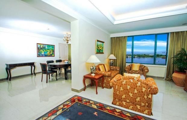 фотографии отеля Aryaduta Makassar изображение №43