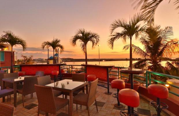 фото отеля Aryaduta Makassar изображение №17