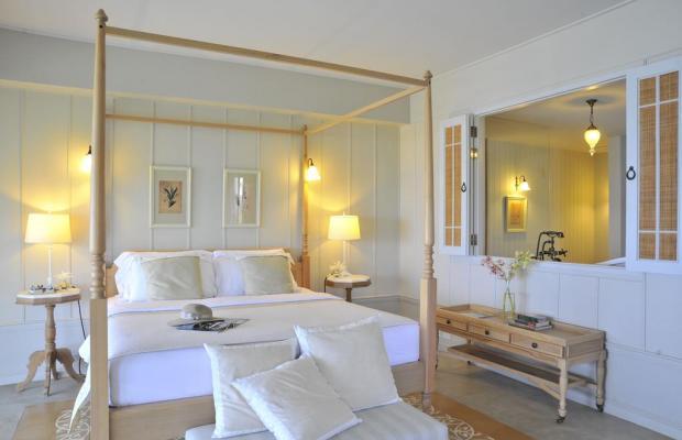 фото отеля Devasom Hua Hin Resort изображение №29