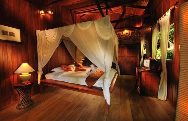 фото отеля Siladen Resort & Spa изображение №25