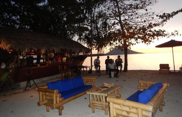 фото Siladen Resort & Spa изображение №18