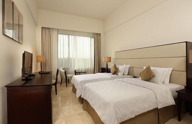 фото Aryaduta Manado (ex. The Ritzy Hotel Manado) изображение №2