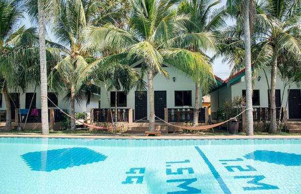 фото отеля Dolphin Bay Resort изображение №41