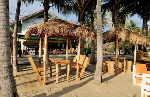 фото отеля Dolphin Bay Resort изображение №21
