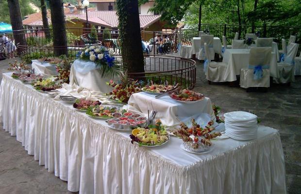 фото отеля Balkan (Балкан) изображение №25