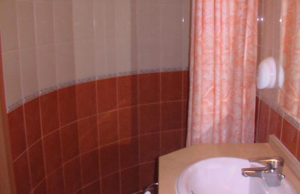 фото отеля Seasons (Сезони) изображение №13