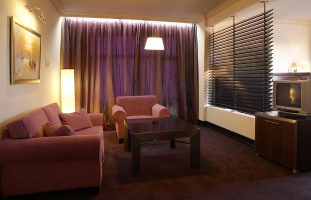 фото отеля Green Europe Park Hotel (Грин Европа Парк Отель) изображение №13